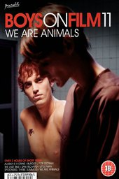 We Are Animals
