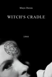 Witch's Cradle