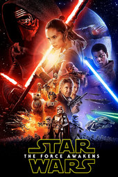 /movies/235018/star-wars-the-force-awakens