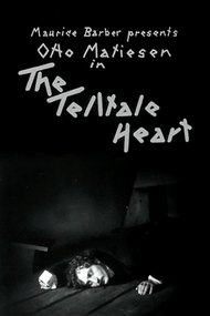 The Telltale Heart