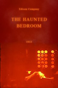 The Haunted Bedroom