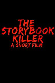 The Storybook Killer
