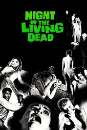 /movies/63846/night-of-the-living-dead