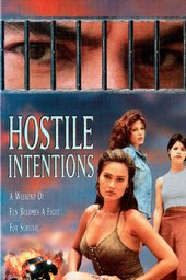 Hostile Intentions