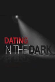 Dating in the Dark