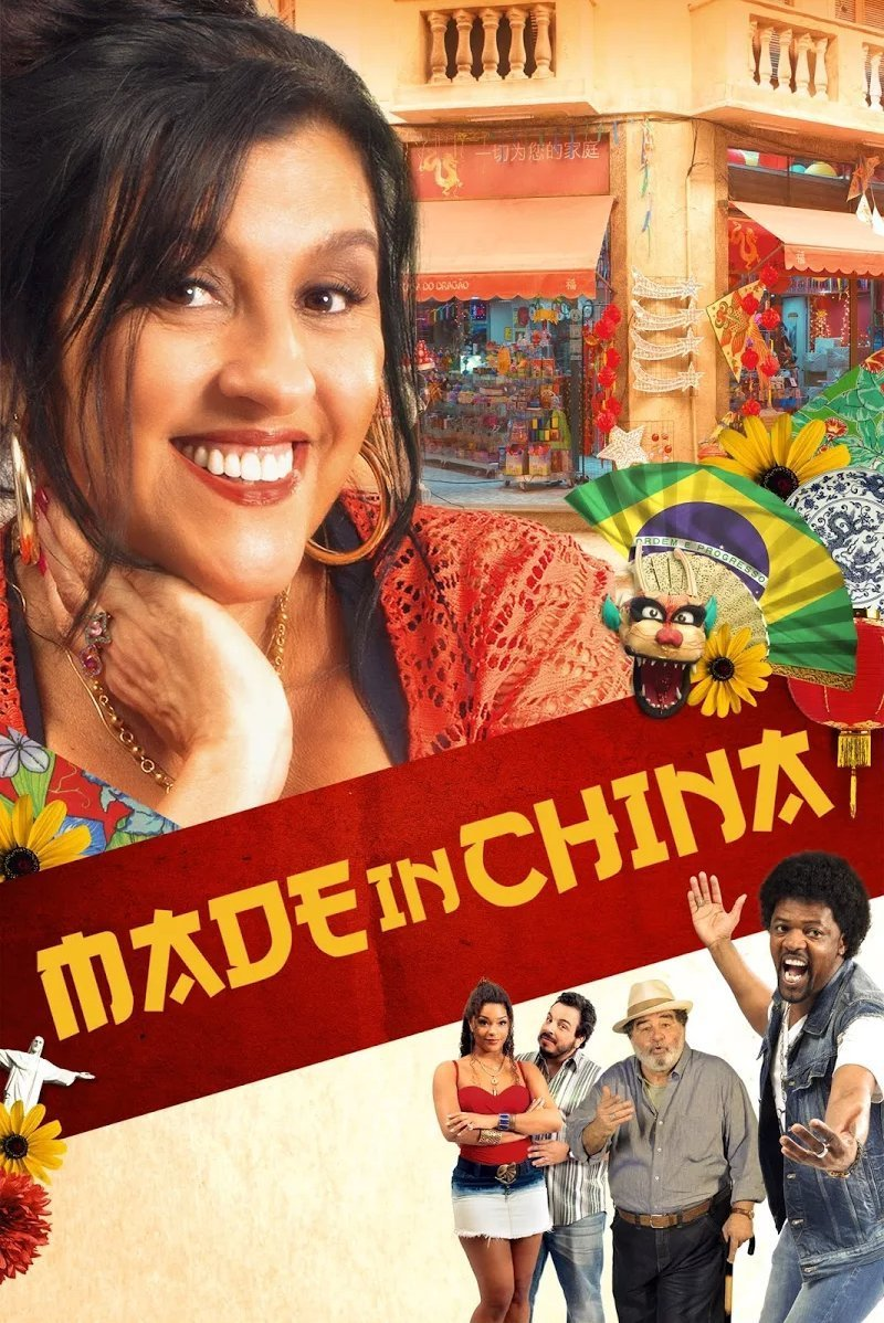 Madea new movie