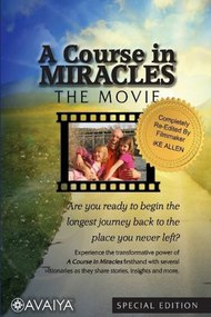 A Course in Miracles: The Movie