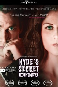 Hyde's Secret Nightmare