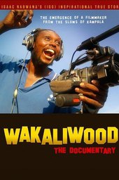 Wakaliwood: The Documentary