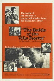 The Battle of the Villa Fiorita