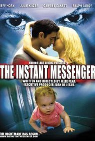 The Instant Messenger