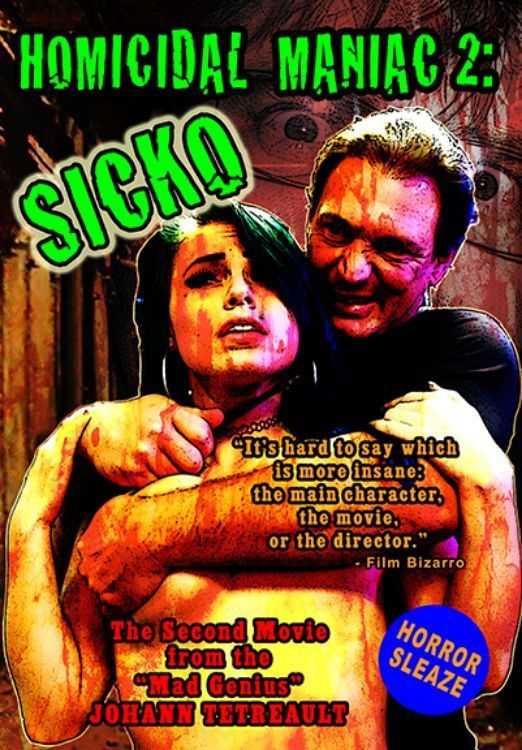 sicko film journal What sicko doesn't tell you michael moore's film hails the nhs and in 2002, the highly respected british medical journal published a paper purporting to.