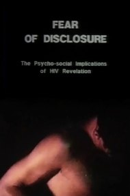 Fear of Disclosure
