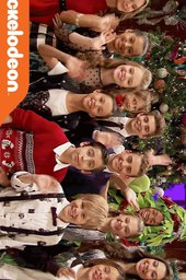 Nickelodeon's Ho Ho Holiday Special