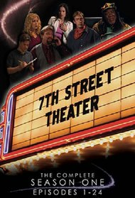 7th Street Theater