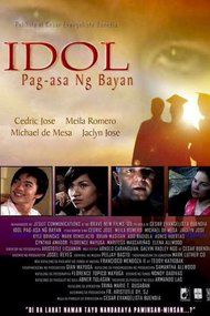 Idol: Hope of the Nation