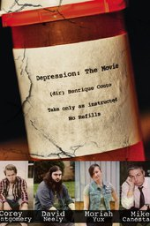 Depression: The Movie
