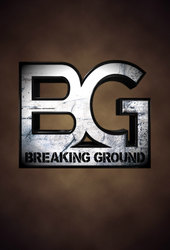 WWE Breaking Ground