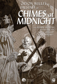 Chimes at Midnight