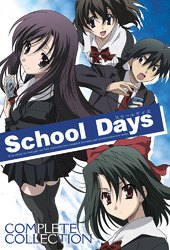 /anime/38241/school-days
