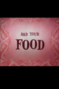 You and Your Food