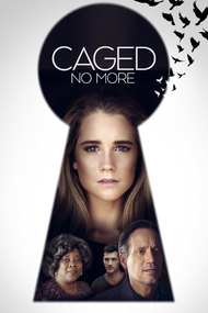 Caged No More