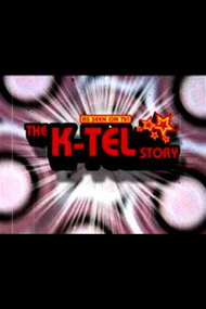 As Seen on TV: The K-Tel Story