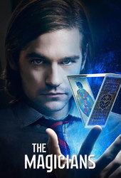 /tv/514958/the-magicians