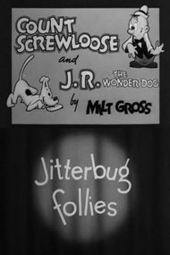 Jitterbug Follies