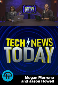 Tech News Today
