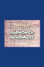 Tom Turkey and His Harmonica Humdingers