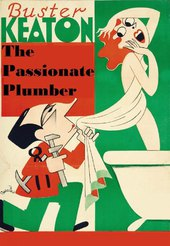 The Passionate Plumber