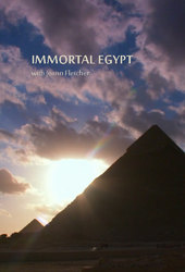 Immortal Egypt with Joann Fletcher