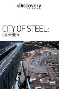 City of Steel: Carrier