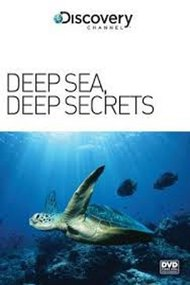 Deep Sea, Deep Secrets