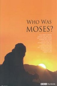 Who Was Moses