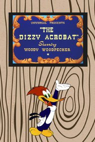 The Dizzy Acrobat