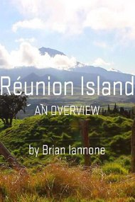 Reunion Island: An Overview