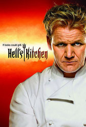 Hell's Kitchen (UK)