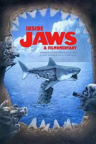 Inside Jaws: A Filmumentary