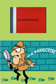 Le Escape Goat