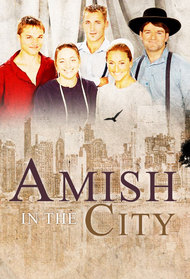 Amish in the City