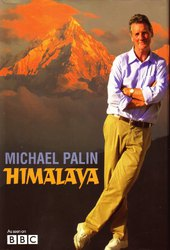 Himalaya with Michael Palin