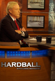 Hardball with Chris Mathews