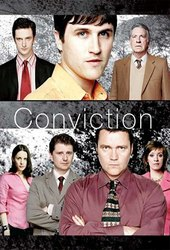 Conviction (UK)