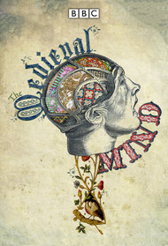 Inside the Medieval Mind