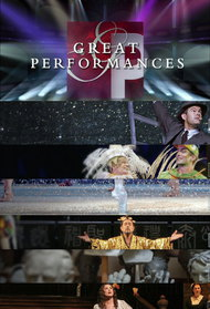 Great Performances