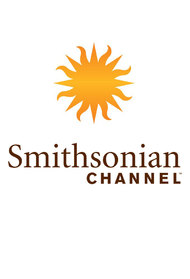 Smithsonian Channel Documentaries