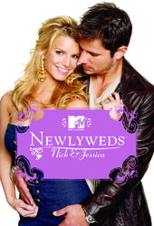 Newlyweds: Nick and Jessica