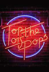 Top of the Pops (UK)